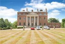 Character Property for sale in Wormleybury Manor...