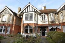 6 bed semi detached house for sale in Hadley Grove...