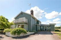 4 bedroom Detached home for sale in Rabley Willow, Ridge...