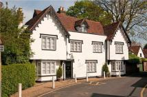 5 bedroom Character Property for sale in Churchgate...