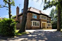 5 bedroom Detached home in Greenoak Place...