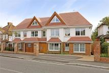 2 bed new Flat for sale in Totteridge Lane...