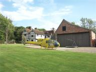 5 bedroom Equestrian Facility house in Bell Lane...