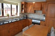 3 bed Terraced house for sale in Waterside Road...