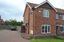 2 bed End of Terrace home for sale in Goosander Close...