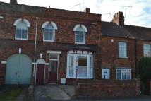 4 bed Terraced property for sale in Dam Road...