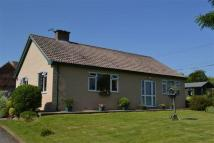 3 bed Detached Bungalow for sale in College Road, Goxhill...
