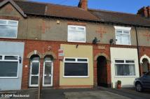 4 bedroom Terraced house in Butts Road...