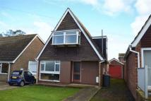 3 bedroom Detached house for sale in Lords Lane...