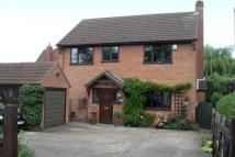 4 bedroom Detached home for sale in Ferry Road...