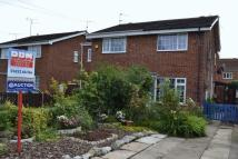 semi detached property for sale in Haven Road...