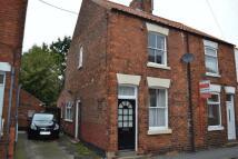 2 bedroom semi detached property for sale in Finkle Lane...