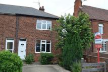 End of Terrace home for sale in Butts Road...
