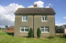 Lease Lane Detached property for sale