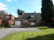 4 bed Detached property in 195  Melton Road...