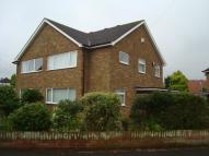 semi detached house in 14  Norman Road...