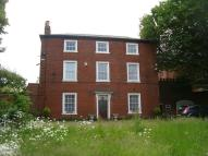 4 bed Detached home in The Bramlings Trentside...