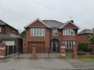 5 bedroom Detached property for sale in 15 Brompton Road...