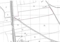 Farm Land in 8.936 acres Wilsic Road for sale