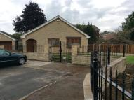 property for sale in 24 Carr Lane, Doncaster, South Yorkshire, DN4