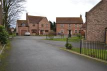 4 bedroom Detached house for sale in Betty's Lane...