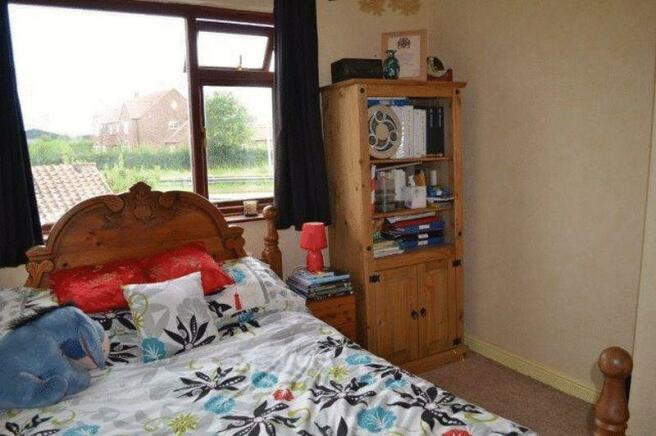 NEW BEDROOM (1...