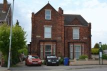 5 bed semi detached home in Morton Terrace...