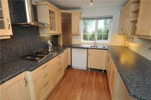 4 bedroom Detached property to rent in Dodleston Close...