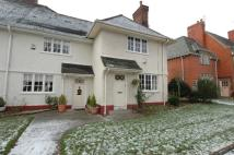 2 bedroom semi detached house to rent in Central Road...
