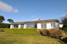 Detached Bungalow to rent in Thurstaston Road...