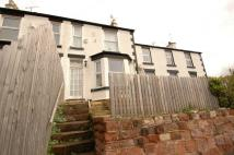 Dee View Road Terraced property to rent