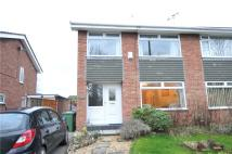 3 bed semi detached home in Seven Acres Lane...