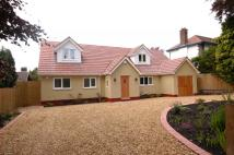 4 bedroom Detached Bungalow to rent in Oldfield Way, Heswall...