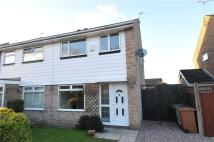 3 bed semi detached property to rent in Denning Drive, Irby...