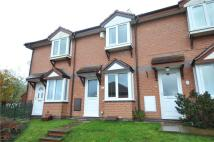 2 bedroom Terraced property in Larchwood Close, Pensby...