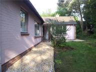 Detached house to rent in Mere Lane, Heswall...