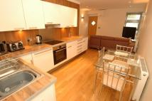 Flat to rent in Rocky Lane South...