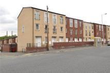 3 bed Maisonette to rent in Queen Street, Birkenhead...