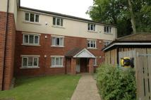 Flat to rent in Bidston Road, Oxton...