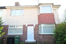 2 bed Flat in Gautby Road, Birkenhead...