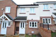 2 bed Terraced house in East O Hills Close...