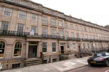 2 bedroom Flat to rent in Hamilton Square...
