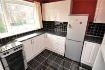 Flat to rent in Kingscourt, Kings Mount...