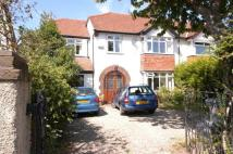 4 bed semi detached property to rent in Boundary Lane, Heswall...