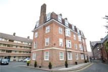 Flat in Abbeygate Apartments...