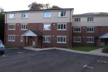 2 bedroom Flat to rent in Bidston Road, Oxton...