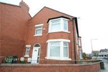 2 bedroom Flat in Norman Street...