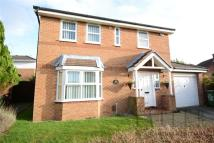 4 bed Detached house in Flatt Lane, Oxton, Wirral