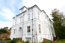 2 bed Flat to rent in Devonshire Place, Oxton...