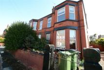 2 bed Flat to rent in Alpha Drive, Rock Ferry...